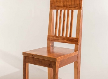 Seats, Chairs, Stools & Benches
