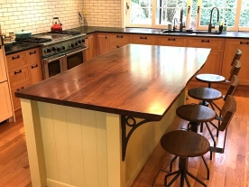 Counters & Bar Tops