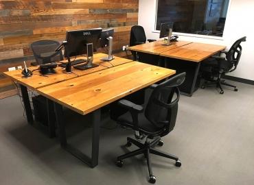 Office & Desk Sets